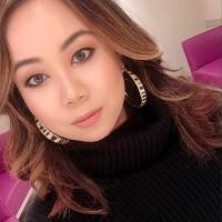 MakeupbyWaan