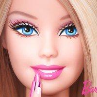 barbieofficial