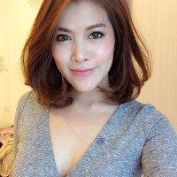 Yingthan