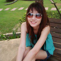 Hello_Cute