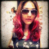 crazy_Tikky