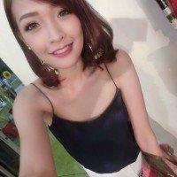 Anny ChChee
