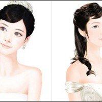 bioskin_thailand