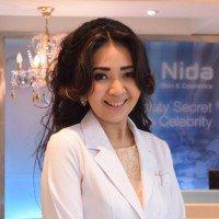 Dr. Sunida