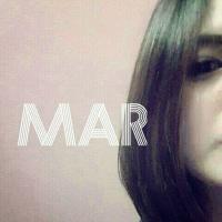 marlorita