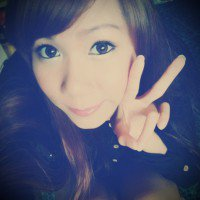Ze_Candy