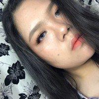 may_chalita