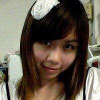 AnnA_TiP