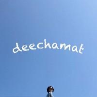 deechamat