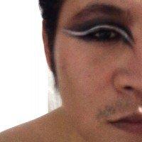 makeupforyou