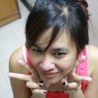 Ms.Hanoo
