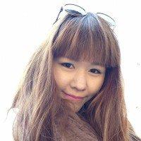 ManGo_Girl