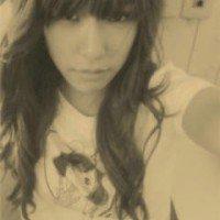 Queen_Vz