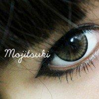 Mojitsuki