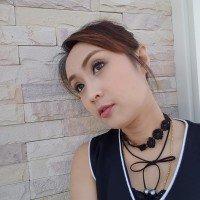 lee_noon
