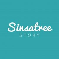 SinsatreeStory