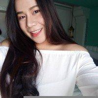 Meaw Jasmine