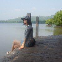 Bowja_22