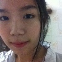Minky_Arisara