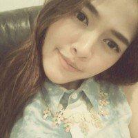 turpee_natanong