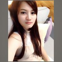 Aommii_wanmali