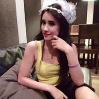 Lita_Hong
