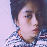 ny_yungtha