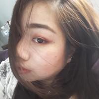 Wan_sasina