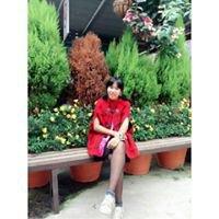 ginajang_074