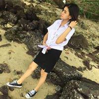 Narisa_yah