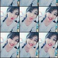 itsme_smile