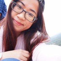 Mint_9293