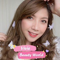 Vivie_BeautyWorld