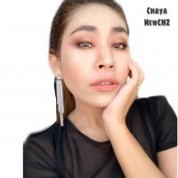 Chaya NewCHZ