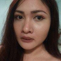 My_Maprang