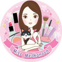Miss Medkanoon