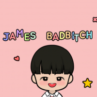 james_badbitch