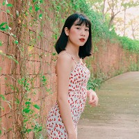 Juneminney_