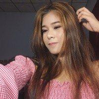 naya_nia