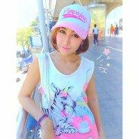 miora_phu