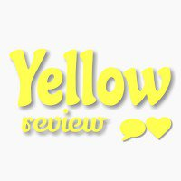 yellowreview