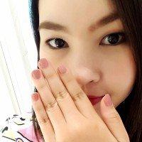 Beautybypla