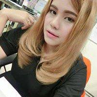 Som_priew