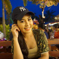 mudang_wonderful