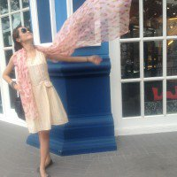 Freesia_mint