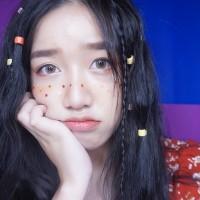 _Kaofangfang