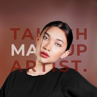 talach.makeup