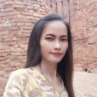 Chanpapha