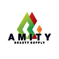 Amity เอมิตี้