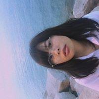 careflowery_nuna